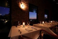 【席のみ予約】19:30~【イタリアン】ディナー